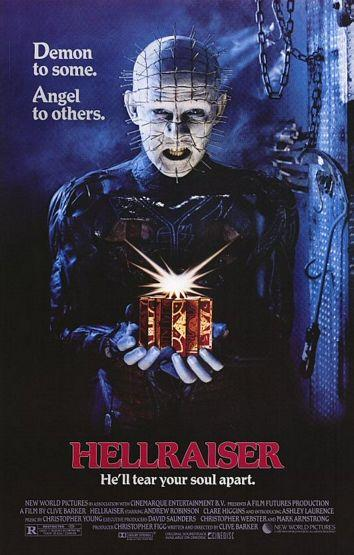 Hellraiser poster.jpg